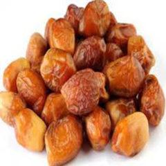 Date Fresh Fruit