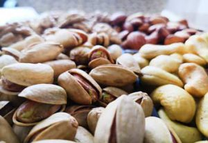 de2d710d 8404 4d75 8d45 7791e1f16d49 300x206 - Iranian Nuts - Smart Tips You Need To Know About Best Iranian Nuts