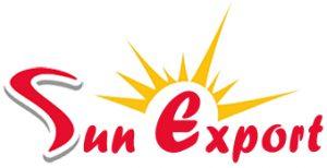 sunexport-sun export