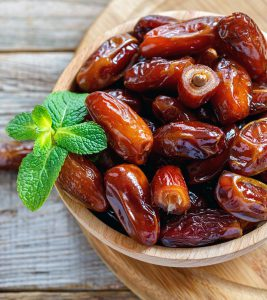 278 Dates For Diabetes 534357907 267x300 - 15 Proven Tips About Health Benefits of Dates(2019)