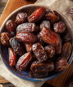 health benefits of dates-Iranian dates. Sunexpor