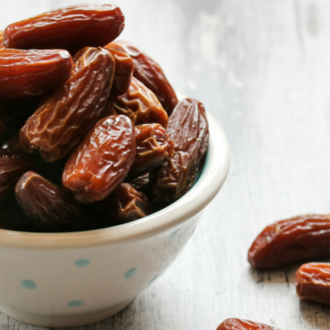 Health Benefits of Iranian Dates (The Top 4 New Tips)