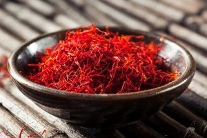 FionaKirkSaffrontheWonderSpice 300x200 - Iranian saffron-The most complete information on Persian saffron and buying it