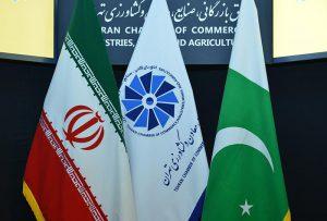 Iran-sunexport-sun export