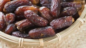 piarom 300x169 - Iranian Dates | List Of Iranian Dates(Complete) With Features