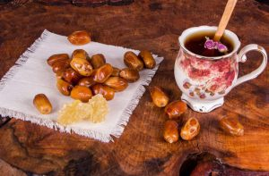 zahedi 300x197 - Iranian Dates | List Of Iranian Dates(Complete) With Features