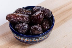 DATES 640 424 300x199 - Answers The Most Questions About Dates-Are Dates Amazing Fruits?