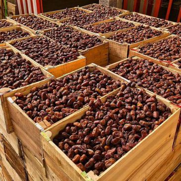 Buy Iranian Dates (The Best Tips To Know With Order Advice!)