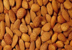 Almond Rasha Pistachio Nuts 02 300x206 - Iranian Nuts - Smart Tips You Need To Know About Best Iranian Nuts
