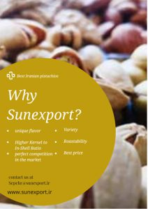 FotoJet 1 212x300 - The Best Reasons and Tips to Buy Iranian Pistachios From Sunexport(2019)