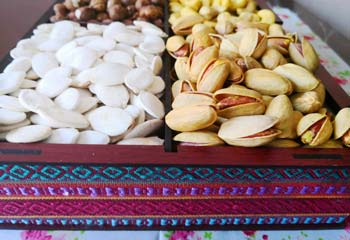 Iranian Nuts – Smart Tips You Need To Know About Best Iranian Nuts