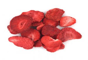 dried strawberry- Iran dry fruit wholesale