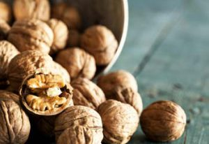 walnut qoz 301118 300x206 - Iranian Nuts - Smart Tips You Need To Know About Best Iranian Nuts
