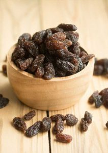 Untitled design 212x300 - Iranian Raisins(complete information)