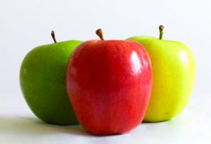 Apples Benefit 300x205 - 10 Amazing Health Benefit of Apples(The Best Tips To Know )