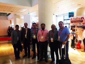 GulFood 2020 300x225 - GulFood 2020, Dubai