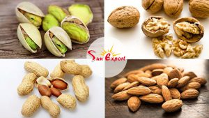 Nuts heart disease 300x169 - Can Nuts Lower Your Risk for Heart Disease?