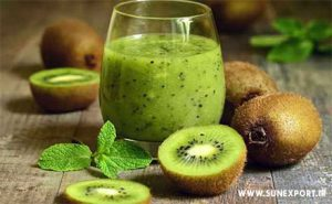 kiwi Fat burning 300x185 - kiwi fruit benefits for weight loss (2020)