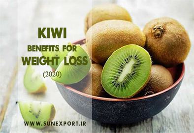 kiwi fruit benefits for weight loss (2020)