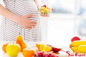 fruits pregnancy 1 300x200 - Best fruits to eat during  pregnancy