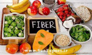 fiber 1 300x181 - Health Benefits Of  Dietary Fiber | Dates Fiber