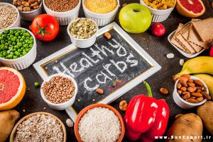 healthy carbohydrates food 300x201 - Everything you need to know about Carbohydrates