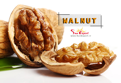 Walnuts are the healthiest nut-  Health benefits, nutrition