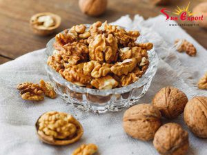 walnuts 300x225 - Walnuts are the healthiest nut-  Health benefits, nutrition