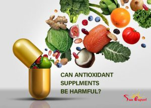antioxidants supplements 300x214 - The Benefits of Antioxidants For Hair And Skin