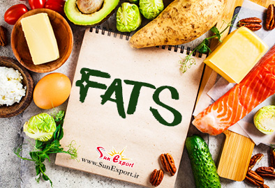 Do you know the facts about fats?