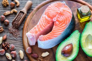 omega 3 300x200 - Do you know the facts about fats?