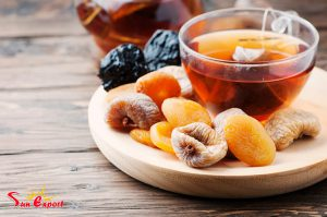 dried fruits 300x199 - Can dried fruits help you lose weight?