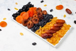 dried fruits3 300x200 - Can dried fruits help you lose weight?