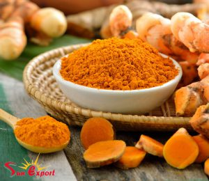 turmeric roots 1 300x260 - What Are the Benefits of Turmeric?