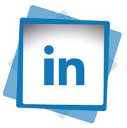 linkdin - Contact Us
