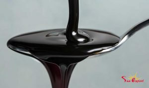 date syrup 300x177 - Export to Oman from Iran| Date syrup