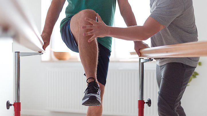 treatment osteoarthritis  - Osteoarthritis(OA): Symptoms, Treatments, and Causes