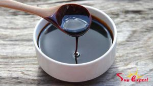 Exporting Date Syrup 300x169 - Exporting Date Syrup in February 2021-Iran to Oman
