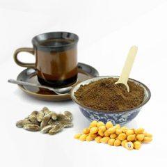 Date Seed Powder