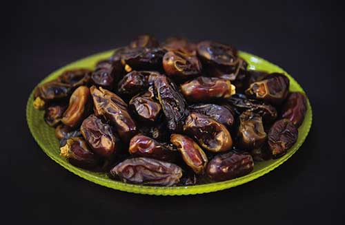 sayer dates - Export Zahedi Dates and Sayer Dates to Oman In March 2021