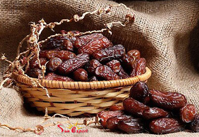 How to recognize the best Dates fruit? (Tips)