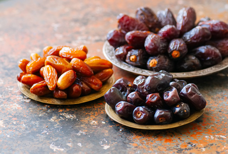 best Iranian Dates fruits - How to recognize the best Dates fruit? (Tips)